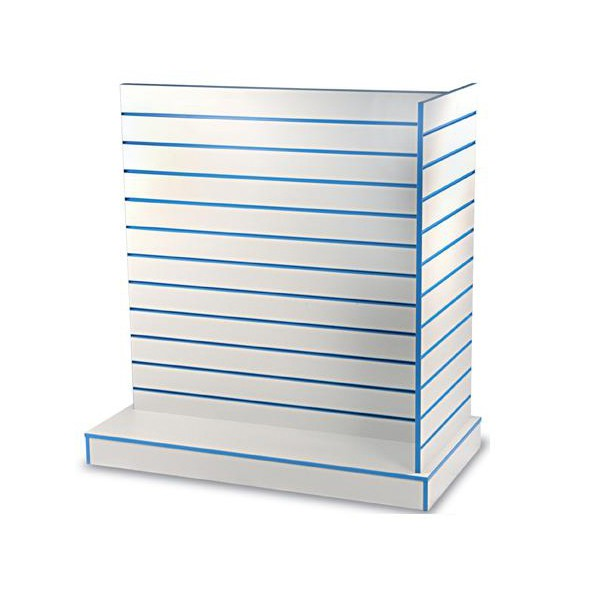 Slatted Panel Gondola - Large T