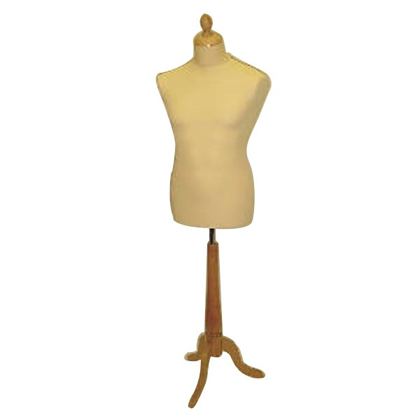 Classic Female Tailors' Dummy 91.5cm Bust