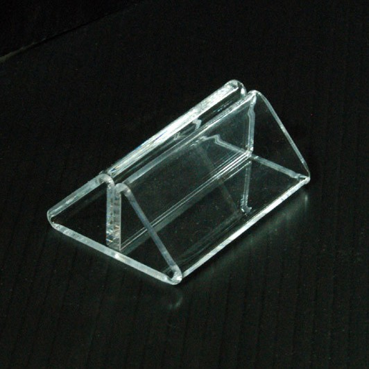 Card Stand 75mm