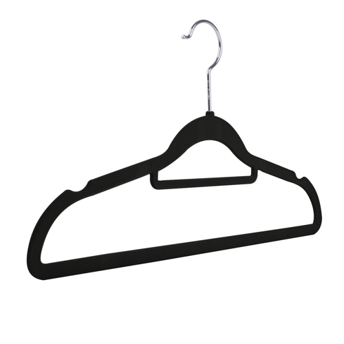 Huggable Hangers (10 Pc)