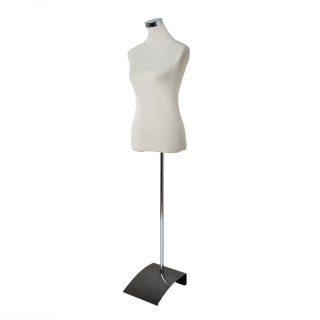 Female Tailors' Dummy 91.5 cm Bust
