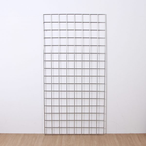 Gridwall Display Panels (3 Pack)